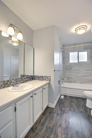 Photo 19: 155 Templevale Road NE in Calgary: Temple Detached for sale : MLS®# A1119165