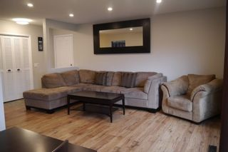 Photo 4: 225 Laurent Drive in Winnipeg: St Norbert Single Family Detached for sale (South Winnipeg)  : MLS®# 1615675