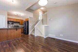 Photo 13: 21323 59 Avenue in Edmonton: Zone 58 House for sale : MLS®# E4264282