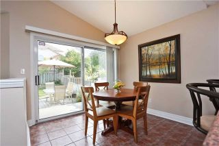Photo 19: 3073 Country Lane in Whitby: Williamsburg House (2-Storey) for sale : MLS®# E3616748