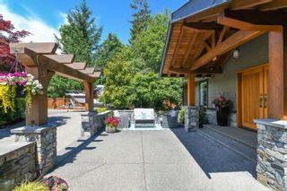 Photo 66: 5950 Mosley Rd in : CV Courtenay North House for sale (Comox Valley)  : MLS®# 878476