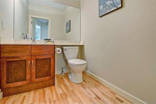 Photo 15: 28 DISCOVERY RIDGE Mount SW in Calgary: Discovery Ridge House for sale : MLS®# C4161559