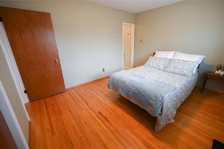 Photo 10: 172 Rouge Road in Winnipeg: Westwood Residential for sale (5G)  : MLS®# 202107008