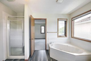 Photo 22: 52 Shawnee Way SW in Calgary: Shawnee Slopes Detached for sale : MLS®# A1117428