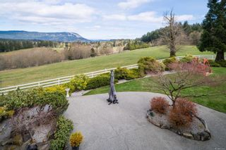 Photo 9: 1358 Freeman Rd in : ML Cobble Hill House for sale (Malahat & Area)  : MLS®# 872738