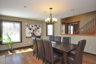 Photo 20: 70059 Roscoe Road in Dugald: Birdshill Area Residential for sale ()  : MLS®# 1105110