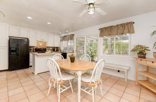 Photo 9: ENCINITAS House for sale : 4 bedrooms : 272 Village Run W