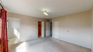 Photo 18: 3818 37TH Street, in Osoyoos: House for sale : MLS®# 191111