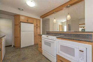 Photo 12: 589 CAYLEY Drive in London: North P Residential for sale (North)  : MLS®# 40085980