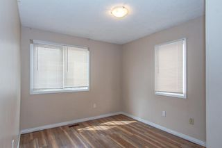 Photo 14: 332 Whitworth Way NE in Calgary: Whitehorn Detached for sale : MLS®# A1118018