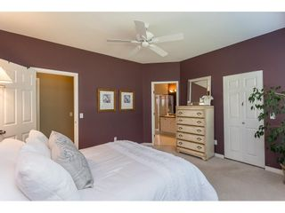 """Photo 23: 5120 223A Street in Langley: Murrayville House for sale in """"Hillcrest"""" : MLS®# R2597587"""