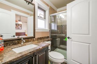 """Photo 36: 18888 53A Avenue in Surrey: Cloverdale BC House for sale in """"Cloverdale """"Hilltop"""""""" (Cloverdale)  : MLS®# R2535179"""