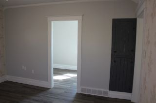 Photo 12: 19 1 Street N: Marwayne House for sale : MLS®# E4211666