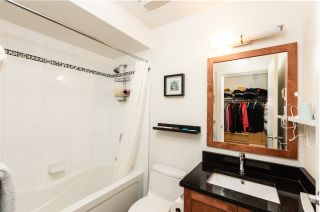 Photo 17: 204 568 ROCHESTER Avenue in Coquitlam: Coquitlam West Townhouse for sale : MLS®# R2562593