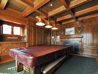 Photo 35: 104 2910 Cook St in : Vi Mayfair Condo for sale (Victoria)  : MLS®# 874826