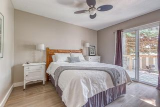 Photo 14: 531 99 Avenue SE in Calgary: Willow Park Detached for sale : MLS®# A1019885