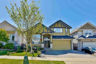 Photo 34: 7747 146A Street in Surrey: East Newton House for sale : MLS®# R2592131