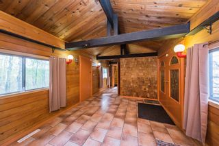 Photo 4: 24 26417 TWP RD 512: Rural Parkland County House for sale : MLS®# E4246136
