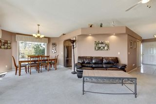 Photo 13: 8 Quarry Springs: Rural Foothills County Detached for sale : MLS®# A1140259