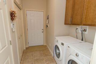Photo 21: 13 Aspen Villa Drive in Oakbank: Single Family Detached for sale : MLS®# 1509141