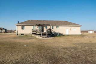 Photo 12: 4 Highland Drive in St Andrews: R13 Residential for sale : MLS®# 202109241