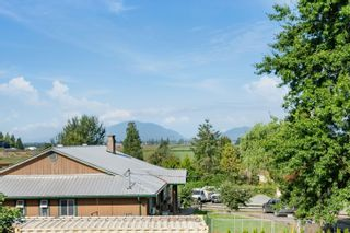 Photo 35: 7423 UPPER PRAIRIE Road in Chilliwack: East Chilliwack House for sale : MLS®# R2611636