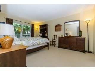 """Photo 17: 12597 20TH Avenue in Surrey: Crescent Bch Ocean Pk. House for sale in """"Ocean Park"""" (South Surrey White Rock)  : MLS®# F1442862"""