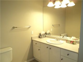 Photo 7: # 18 1765 PADDOCK DR in Coquitlam: Westwood Plateau Condo for sale : MLS®# V1111554