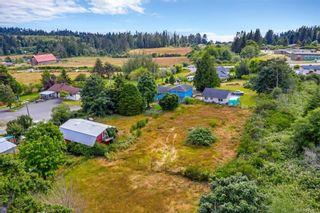 Photo 15: 2100/2102 Croce Rd in Sooke: Sk John Muir House for sale : MLS®# 843487