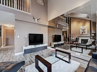 Photo 4: 410 1111 13 Avenue SW in Calgary: Beltline Apartment for sale : MLS®# C4299189