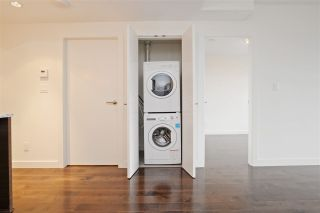 """Photo 13: 706 4083 CAMBIE Street in Vancouver: Cambie Condo for sale in """"Cambie Star"""" (Vancouver West)  : MLS®# R2242949"""
