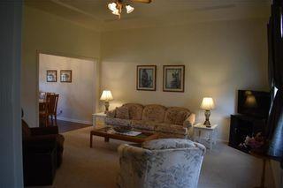 Photo 3: 132 MAPLE Street in Gimli: Aspen Park Condominium for sale (R26)  : MLS®# 1929370
