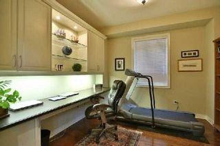 Photo 15: 2120 Pine Glen Road in Oakville: West Oak Trails House (2-Storey) for lease : MLS®# W3506447