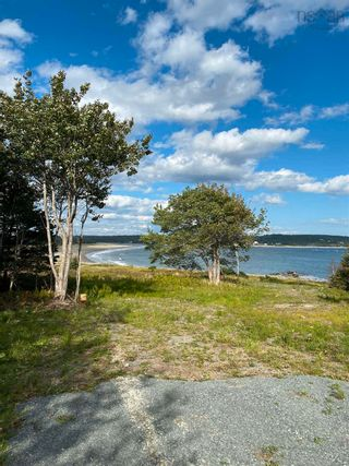 Photo 27: Lot ABCD B2 Cow Bay Road in Cow Bay: 11-Dartmouth Woodside, Eastern Passage, Cow Bay Vacant Land for sale (Halifax-Dartmouth)  : MLS®# 202123577