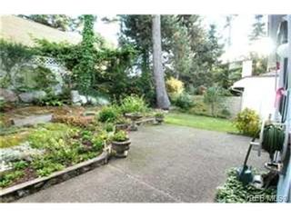 Photo 8: 1003 Scottswood Lane in VICTORIA: SE Broadmead House for sale (Saanich East)  : MLS®# 380873