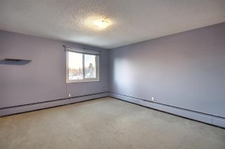 Photo 23: 201 7825 159 Street in Edmonton: Zone 22 Condo for sale : MLS®# E4225328