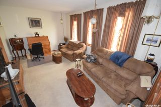 Photo 27: Rural Property in Corman Park: Residential for sale (Corman Park Rm No. 344)  : MLS®# SK871478