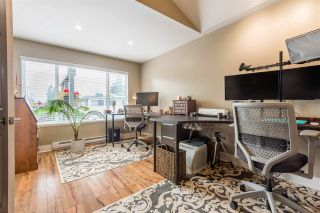 Photo 11: 3681 MONMOUTH AVENUE in Vancouver: Collingwood VE House for sale (Vancouver East)  : MLS®# R2500182