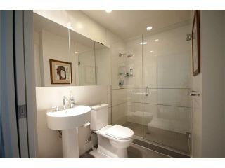 "Photo 5: 501 565 SMITHE Street in Vancouver: Downtown VW Condo for sale in ""VITA"" (Vancouver West)  : MLS®# V853602"