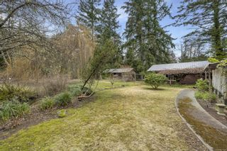 Photo 20: 133 Arnell Way in : GI Salt Spring House for sale (Gulf Islands)  : MLS®# 867060