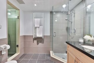 Photo 20:  in Toronto: Humewood-Cedarvale House (2-Storey) for sale (Toronto C03)  : MLS®# C4877072