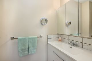 """Photo 19: 4763 HOSKINS Road in North Vancouver: Lynn Valley Townhouse for sale in """"Yorkwood Hills"""" : MLS®# R2617725"""