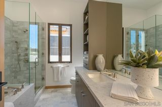 Photo 18: House for sale : 7 bedrooms : 5220 Chelsea St in La Jolla
