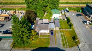 Photo 5: 7416 SHAW Avenue in Chilliwack: Sardis East Vedder Rd Land Commercial for sale (Sardis)  : MLS®# C8039647