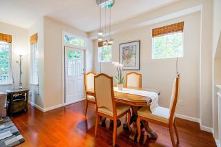 """Photo 5: 63 8415 CUMBERLAND Place in Burnaby: The Crest Townhouse for sale in """"Ashcombe"""" (Burnaby East)  : MLS®# R2625029"""