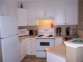 Photo 3: 2312 604 Eighth Street SW: Airdrie Condo for sale : MLS®# C3523136