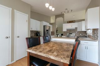 Photo 11: 1138 Maple Avenue: Crossfield Detached for sale : MLS®# A1101618