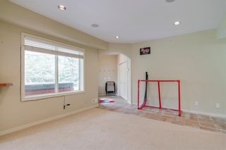 Photo 28: 159 Pumpmeadow Place SW in Calgary: Pump Hill Detached for sale : MLS®# A1100146