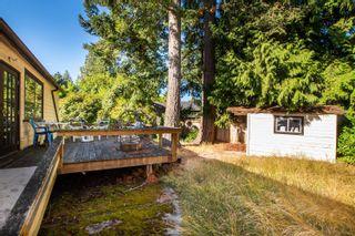 Photo 15: 1519 BRAID Road in Delta: Beach Grove House for sale (Tsawwassen)  : MLS®# R2614904