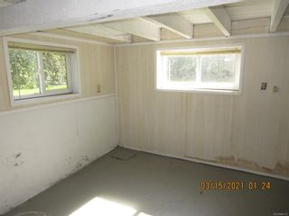 Photo 33: 304 2nd St in : Na University District House for sale (Nanaimo)  : MLS®# 869778
